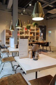 concept store sissy boy cafe in maastricht